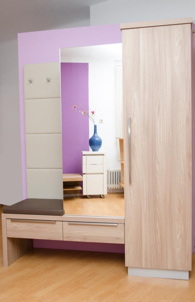 schauraumabverkauf b wohnidee. Black Bedroom Furniture Sets. Home Design Ideas